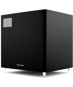 AE108_Subwoofer_Black