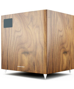 AE108_Subwoofer_Walnut