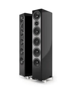 AE520-Black