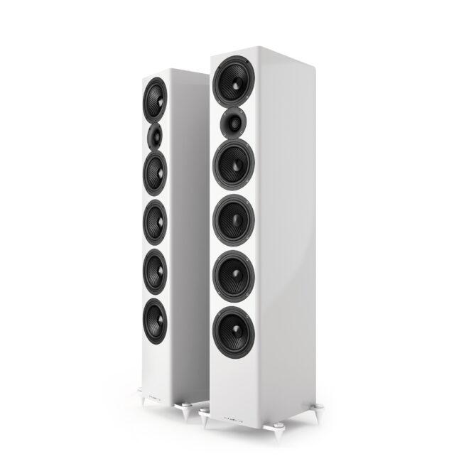 AE520-White