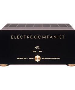 Electrocompaniet_AW250R