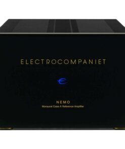 Electrocompaniet_AW600