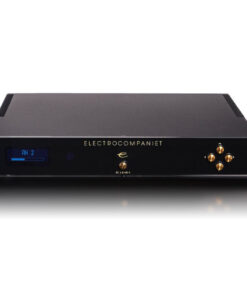 Electrocompaniet_EC-4-8-MKII_Front