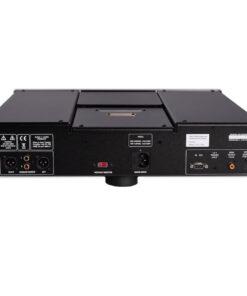 Electrocompaniet_EMC-1_MKV_Rueck