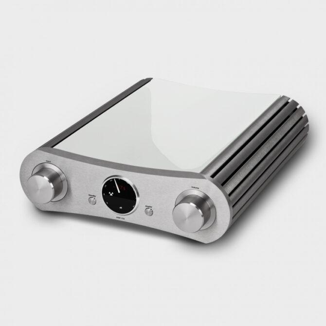 Gato_AMP-150_Vollverstaerker_white