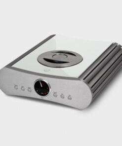 Gato_CDD-1_CD_Player_white