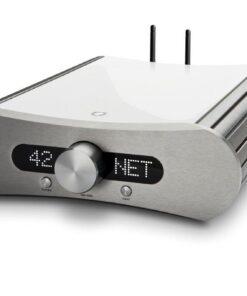 Gato_DIA-250S-NPM_weiss