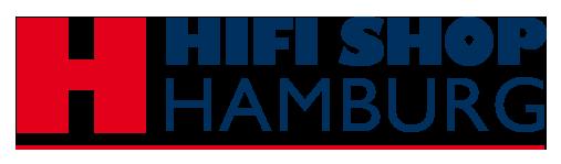 Hifi Shop Hamburg