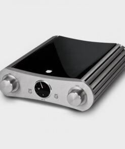 Gato_AMP-150_Vollverstaerker_black