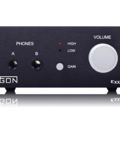 Trigon-Exxpert-Headphone-black