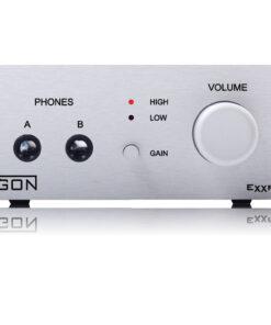 Trigon-Exxpert-Headphone-silver