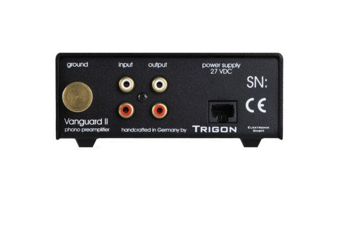Trigon-Vanguard-II-Phono-Rück