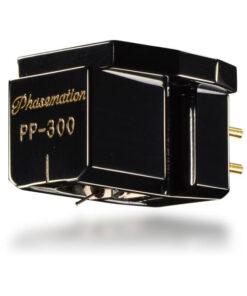 phasemation_pp-300_TA_MC