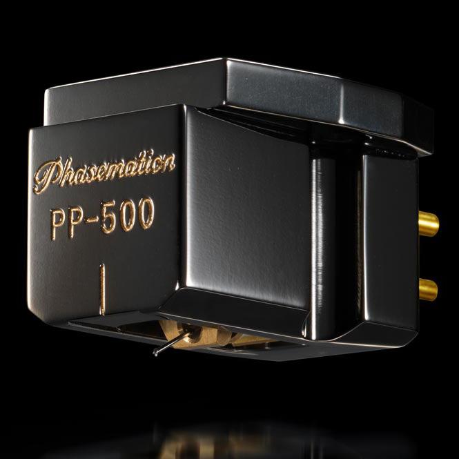 phasemation_pp-500_TA_MC
